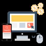 Pay-Per-Click Optimization