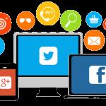 Social Media Management and Monitoring
