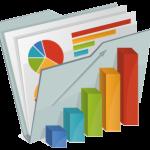 Regular Analysis And Planning